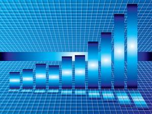 Hur man slår ihop två kolumner i Excel 2007