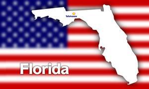Hur till finna ut hur många poäng jag har på mitt körkort i Florida