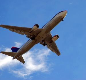 Strategier för flygindustrin