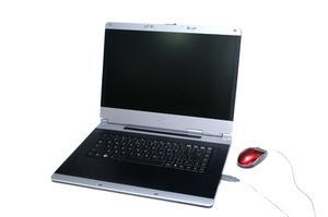 Hur man fixar en trasig Laptop skärm