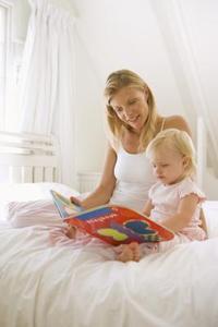 Hur du Lär dina barn att tala välformulerat