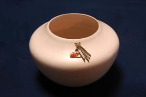 Hur man gravera keramik