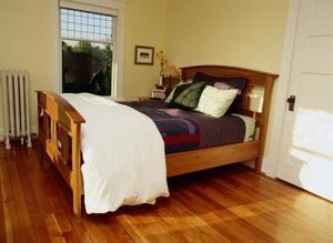 Den bästa madrasser för reumatoid artrit