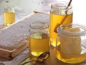 Biverkningar av Manuka honung masker