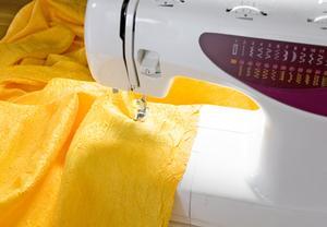 En handledning om ruggig prisdifferentierade kjolar