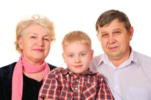Far-och morföräldrar & vänner särskola verksamhet