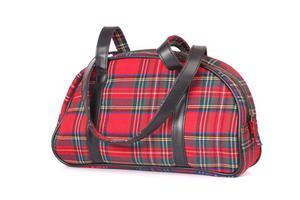 Hur man gör handväska charm