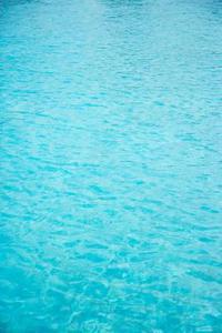 Hur man fixar en Zodiac saltvatten kloreringsapparat
