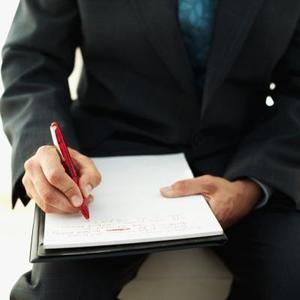 Steg för steg Guide att inrätta en Christian Counseling ministeriet
