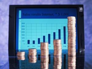 Finansiella riskerna med att driva ett företag