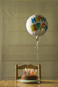 60: e födelsedag inbjudningar idéer