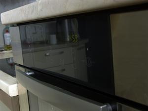 Vad är keramiska köksredskap?