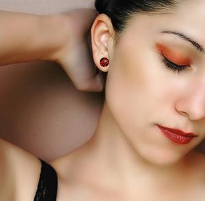 Den bästa behandlingen för stora porer