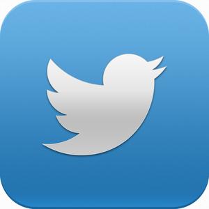 Hur du lägger till flera personer till en Twitter-lista