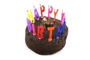 Närvarande idéer för 18: e födelsedag