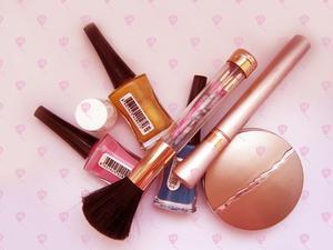 Hur man blir en kosmetisk representant