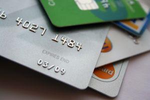 Hur att hålla RFID kreditkort säkert