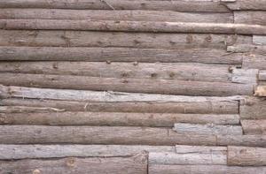 Hur man bygger utomhus glas & trä montrar