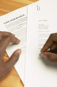 Behöver du verkligen livförsäkring?