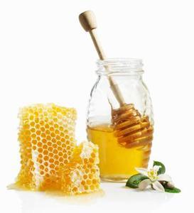 Hur vet jag om honung är Raw
