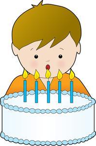 Pojkens 10 födelsedagsfest idéer