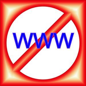 Hur avblockera Websense Enterprise