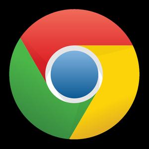 Använda passiv FTP i Google Chrome