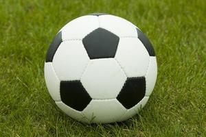 Hur man gör Origami fotbollar