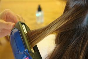 Krav för att starta hår salong företag