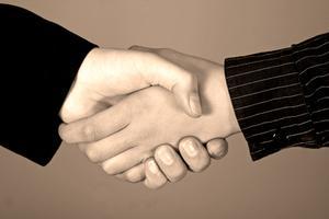 Avtalslagar för muntliga överenskommelser