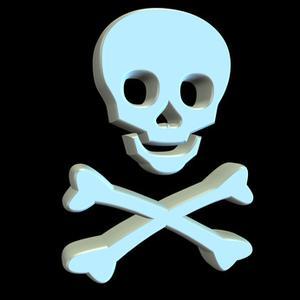 Hur att dekorera en 4: e klass klassrum i pirat-tema