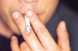 Skäl varför rökning bör tillåtas