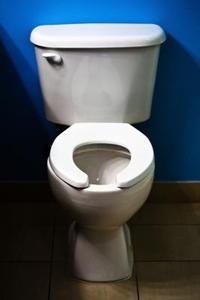 Hur man rengör toalett rör
