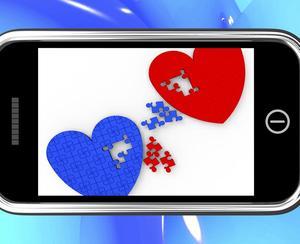 Romantiska Godmorgon SMS-meddelanden