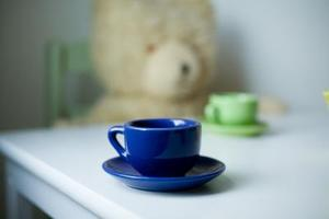 Brud lunch te part: namn etiketten idéer