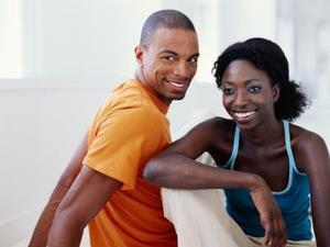 10 fina saker att göra för din pojkvän