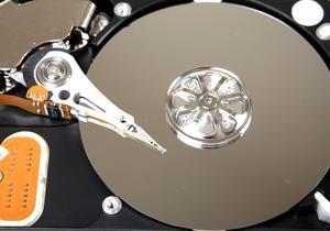 Hur du använder virtuella DJ CDG programvara