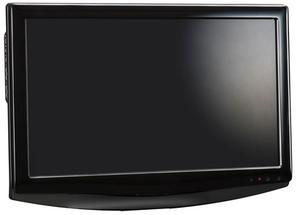 Hur man rengör ilsken blick på en bak-projektion TV