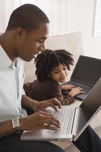 Hur man installerar Rosetta Stone för Windows 7