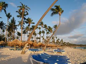 De bästa tropiska platserna att leva i världen