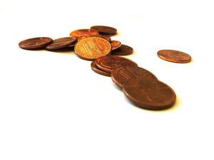 Hur man börja investera med en liten summa pengar