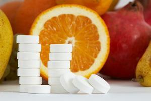 Vilken typ av vitaminer påverkar växternas tillväxt?