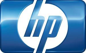 Hur du ställer in Internet på en HP iPAQ