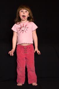 Vad orsakar en vit belagd tunga i barn?