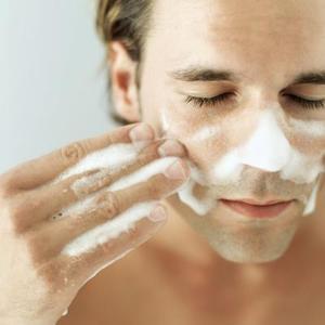 Hur man gör ansiktshår porerna mindre