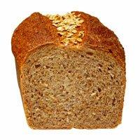 Vilka livsmedel öka PSA-nivåer?