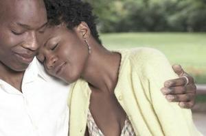 Hur vet din pojkvän kommer att bli din man