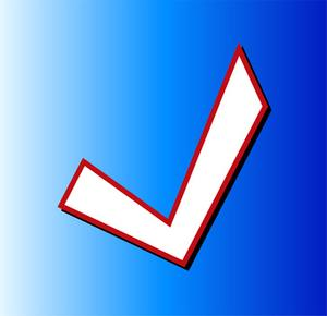 Hur du lägger till rösta knappar på ett meddelande i Microsoft Outlook