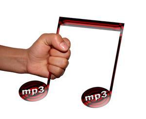 Hur kopiera musik till en iPod med hjälp av en annan persons iPod