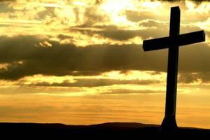 Hur man skriver gospelsånger